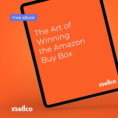 The Art of Winning the Amazon Buy Box_ebook-3